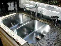 modern kitchen sink best white undermount kitchen sink designs u2014 the clayton design