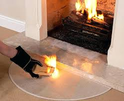 Wood Stove Rugs Hearth Rugs For Fireplaces Fireplace Rugs Fireproof Are Secure And