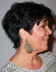 what is kris jenner hair color kris jenner haircutcosa site cosa site