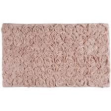 Paris Bathroom Rug Best 25 Pink Bath Mats Ideas On Pinterest Diy Bath Mats Old