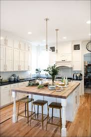 cheap kitchen carts and islands extraordinary 70 cheap kitchen carts and islands decorating