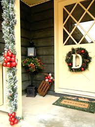 xmas decorating ideas home decorations christmas ideas for small spaces country christmas
