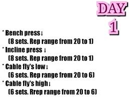 simeon panda workout routine monsterabs