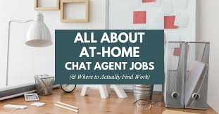 Interior Design Work From Home Work From Home Chat Agent Jobs And Where To Find Them Work From