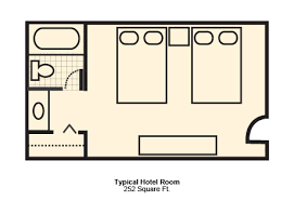 Hotel Suite Floor Plan 20 Hotel Room Floor Plan Luxury Amorgos Villas Amorgos