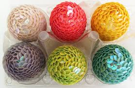 Easter Decorations The Range by Spring And Easter Decorations Stoklasa Haberdashery