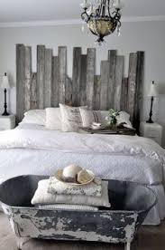 Headboards Made From Shutters Headboard Idea For Spare Bedroom Cottage Theme Home Pinterest