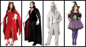Scream Halloween Costumes Size Halloween Costume Ideas 2012 Halloween