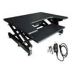 ergonomie bureau ordinateur starsdove ergonomie meubles hauteur réglable sit stand bureau