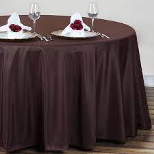 wedding linens wholesale 36 pcs wholesale lot 120 polyester tablecloths wedding