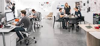 Business Office Design Ideas Brilliant Design Small Business Office Home Office Design