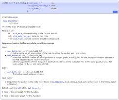 vpp documentation fd io