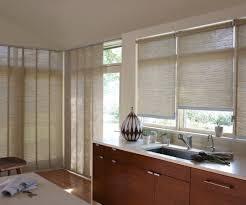 kitchen abda window fashions