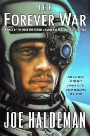 the forever the forever war the forever war 1 by joe haldeman