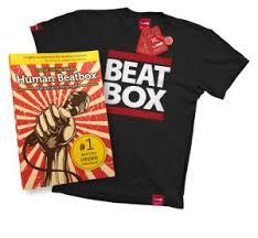 tutorial human beatbox buy the beatbox book human beatbox personal instrument