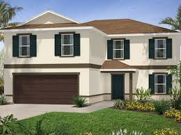 kb home design center ta westchase new homes westchase fl new construction zillow