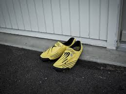 yellow boots s shoes 40 best cycling shoes images on cycling shoes