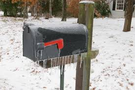 Mailbox Flag File Icestorm08 Jpg Wikimedia Commons