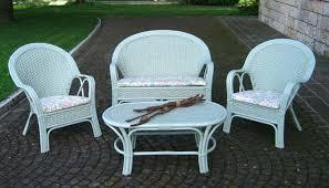 divanetti rattan mobili in rattan salotti midollino sedie giunco arredamenti