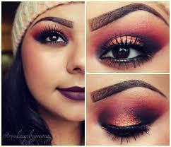 173 best make up ideas ღ images on make up makeup