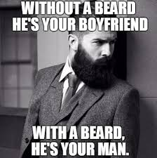 Memes About Beards - top 60 best funny beard memes bearded humor and quotes