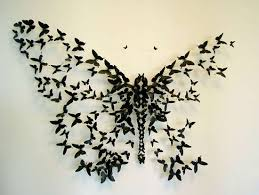 n cuyugan my spirit is the butterfly