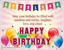 happy birthday card message birthday messages birthday messages