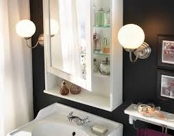 Ikea Bathroom Medicine Cabinet - 28 best casas de banho ikea portugal images on pinterest