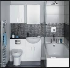 Modern Bathroom Design For Small Spaces Modern Bathroom Design Small Spaces Cool Design Modern Bathroom