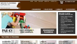 Wood Flooring Supplies Wood Flooring Supplies Flooring 27 Burlington Ave Morecambe