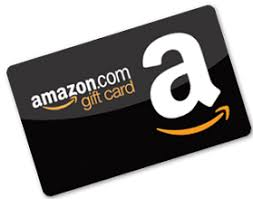 instant win gift cards t mobile gift card instant win today only hunt4freebies