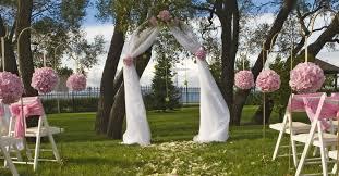 cã rã monie mariage laique mariage laique pas cher lareduc