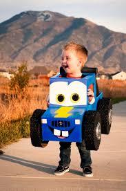 monster trucks for kids blaze best 25 monster truck costume ideas on pinterest monster truck