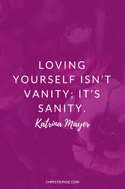 Loving Myself Quotes by Best 25 Self Acceptance Ideas On Pinterest Self Acceptance