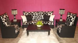 Monster High Bedroom Furniture by Black Barbie Room Decor Black And White Living Room Interior