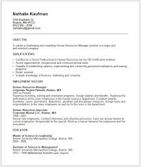 Sample Resume Hr by Payroll Manager Job Description Office Manager Job