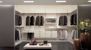 arredamento sala da pranzo arredamento sala moderno home interior idee di design tendenze e