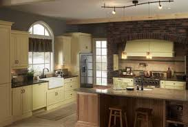 lighting kitchen islands amazing kitchen lighting benjamin moore