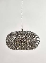 Pendant Lights For Sale 13 Best Lighting Images On Pinterest Bhs Home Lighting And