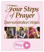 66 best in prayer images on in prayer