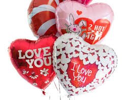 valentines gifts valentines gift gifts for all budgets and occasions not