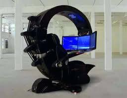 siege console de jeux fauteuil pour console console pour console 1 console pour console