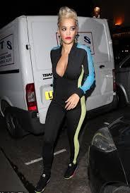 adidas one jumpsuit adidas originals ora all in one suit jumpsuit black neon
