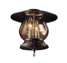 ceiling fans with lights large or without outdoor throughout