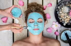 Website For Makeup Artist Website Building For Small Businesses And Freelancers Heek