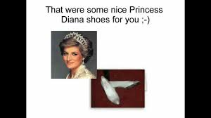 diana shoes princess diana shoes collection
