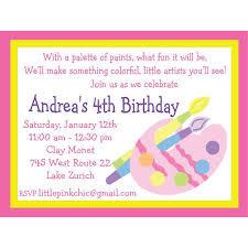 41 best paint u0026 sip party ideas images on pinterest birthday