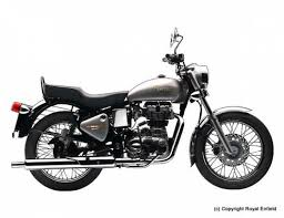 2016 royal enfield bullet electra twinspark price mileage