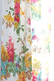 Worldmarket Curtains New Office Updates And Plans For Another Makeover Decorchick