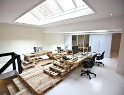 small office interior design pictures office design interior design office interior design office